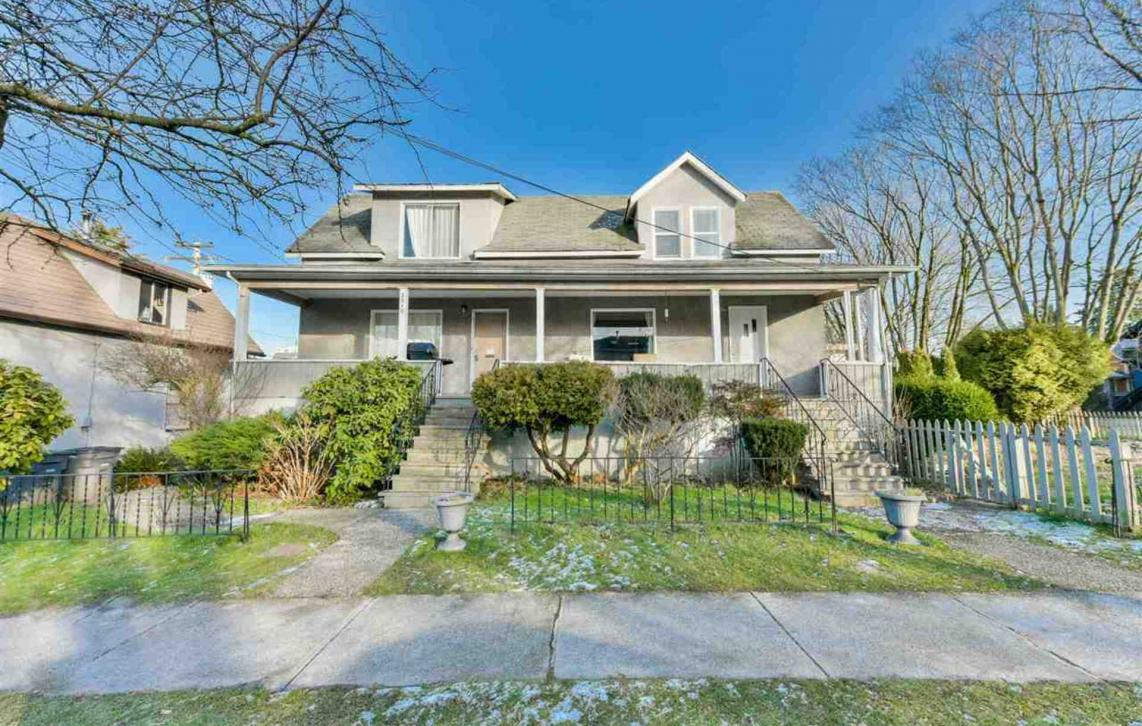 3208 Ash Street, Cambie, Vancouver West