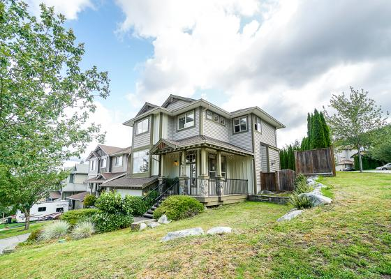 10656 Kimola Way, Albion, Maple Ridge 2