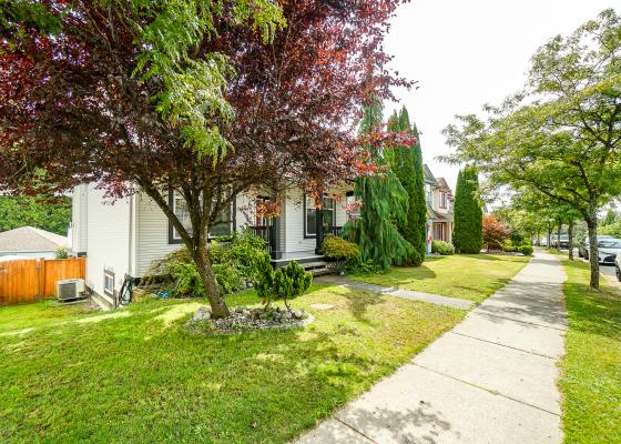 23840 Kanaka Way, Cottonwood MR, Maple Ridge 2