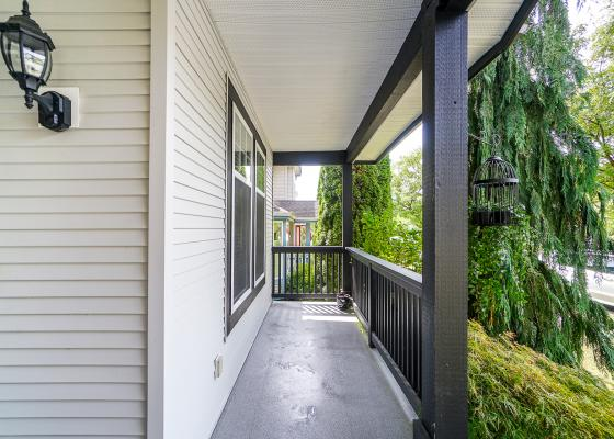 23840 Kanaka Way, Cottonwood MR, Maple Ridge 3