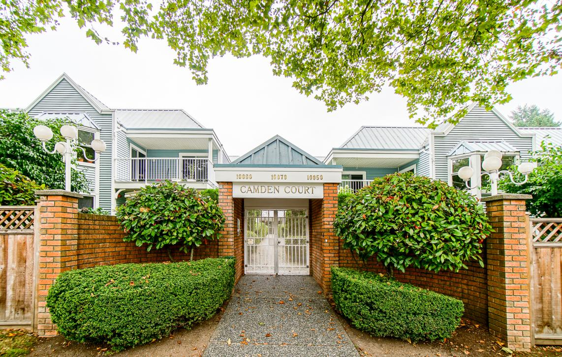 2 - 10050 137a Street, Whalley, North Surrey